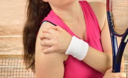 rotator cuff injury treatment